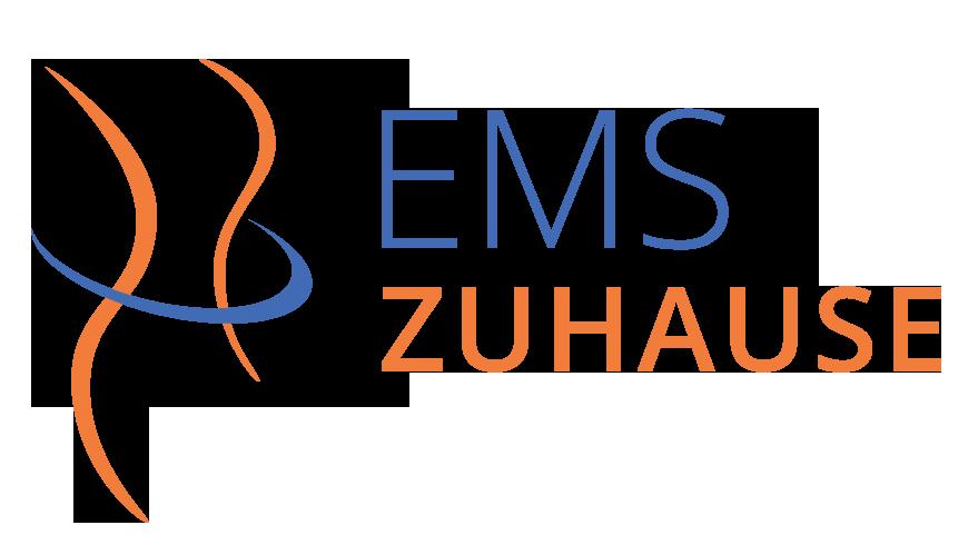 EMS zu HAUSE